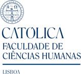 https://www2.lisboa.ucp.pt/assinatura/logos/Lisboa/FCH.jpg
