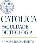 https://www2.lisboa.ucp.pt/assinatura/logos/Lisboa/FT.jpg